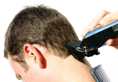hair clipper - all about hair clippers